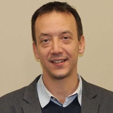 CXNext Speaker Jean-Sebastien Trempe
