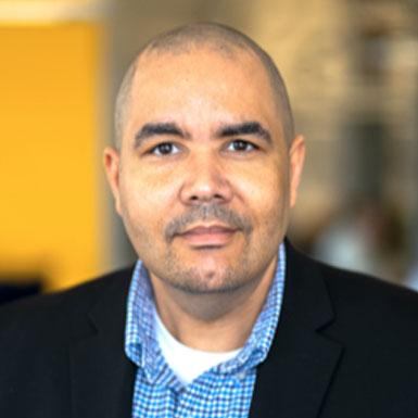 CXNext Speaker Paul Pierson