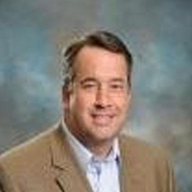 CXNext Speaker Spencer Slattery