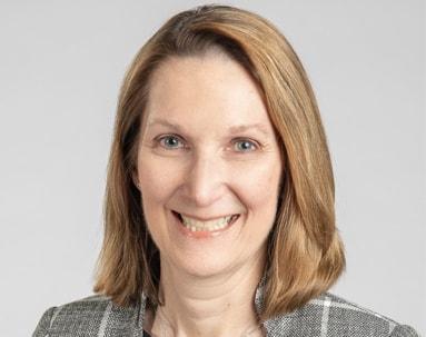 CXNext Speaker Susan Treadway