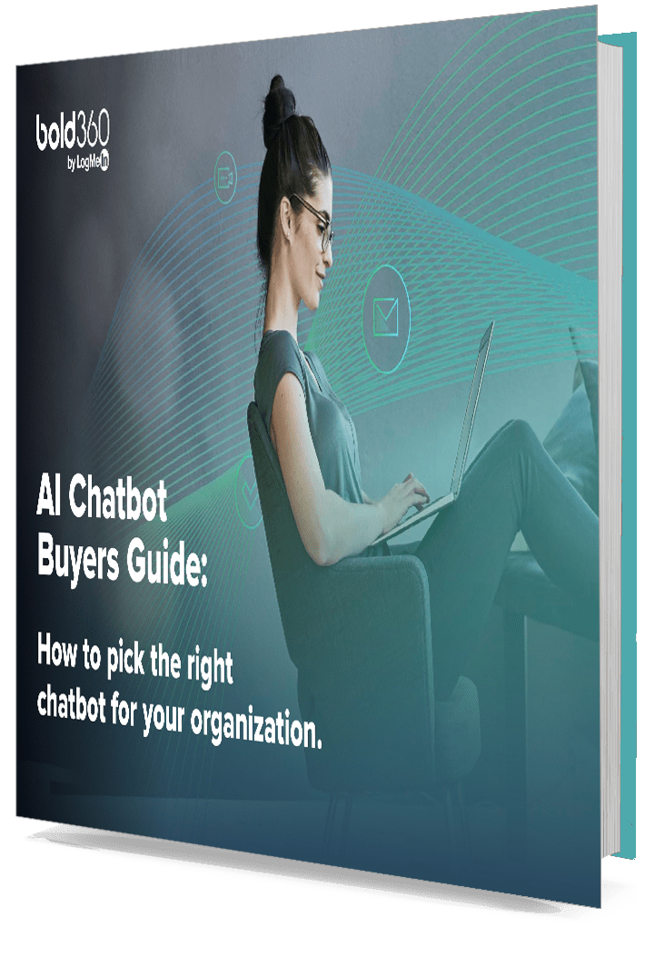 AI Chatboy Buyer's Guide